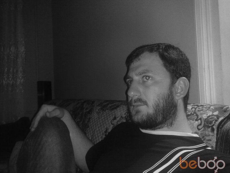Знакомства Тбилиси, фото мужчины Ika877, 38 лет, познакомится для флирта