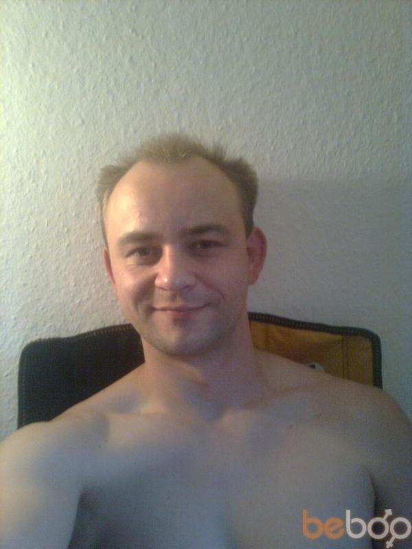 Знакомства Bielefeld, фото мужчины Neoalex, 40 лет, познакомится для флирта, переписки