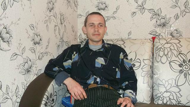 Знакомства Кемерово, фото мужчины Юрии, 37 лет, познакомится для флирта, любви и романтики, cерьезных отношений