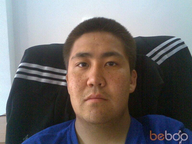 Знакомства Астана, фото мужчины Bbbbb, 29 лет, познакомится