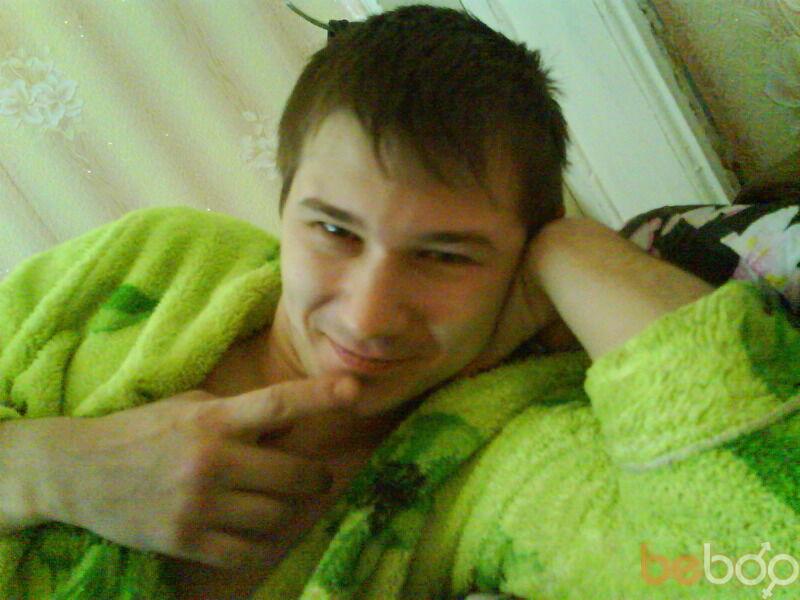 Знакомства Нижний Новгород, фото мужчины KOTIK, 36 лет, познакомится для флирта, любви и романтики, cерьезных отношений