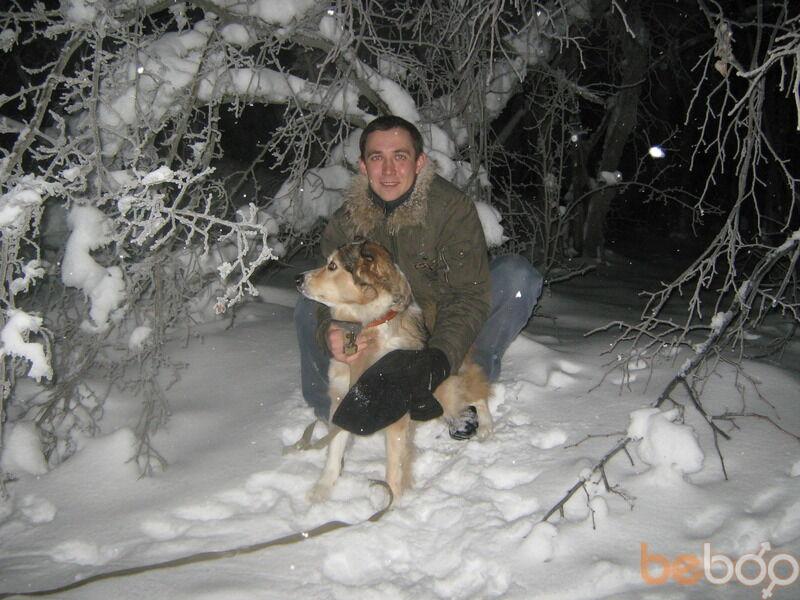 Знакомства Саратов, фото мужчины Sanek, 40 лет, познакомится