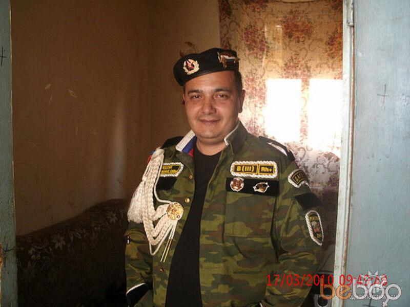 Знакомства Ереван, фото мужчины Arman, 41 год, познакомится для флирта