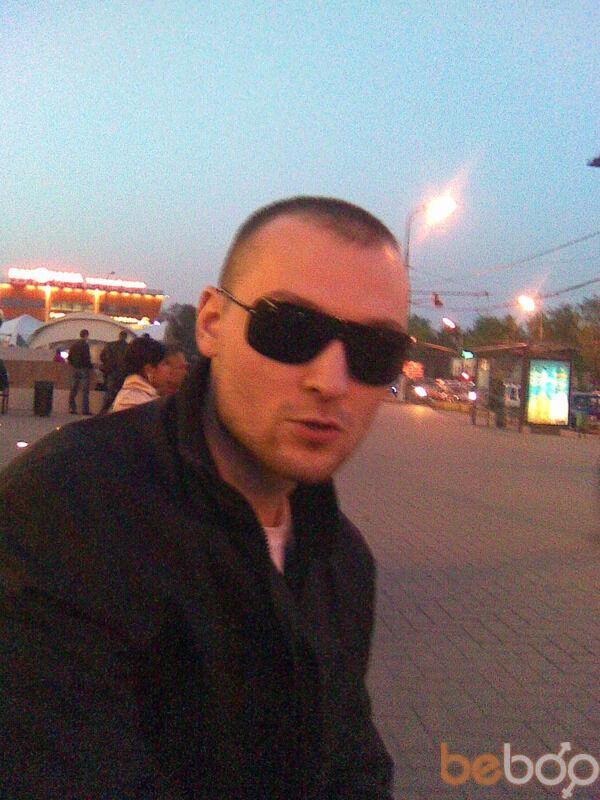 Знакомства Москва, фото мужчины Artyr, 37 лет, познакомится для флирта, любви и романтики, cерьезных отношений