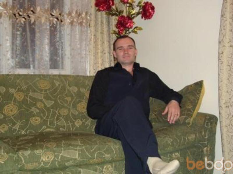 Знакомства Ташкент, фото мужчины Ezik, 38 лет, познакомится для любви и романтики, cерьезных отношений
