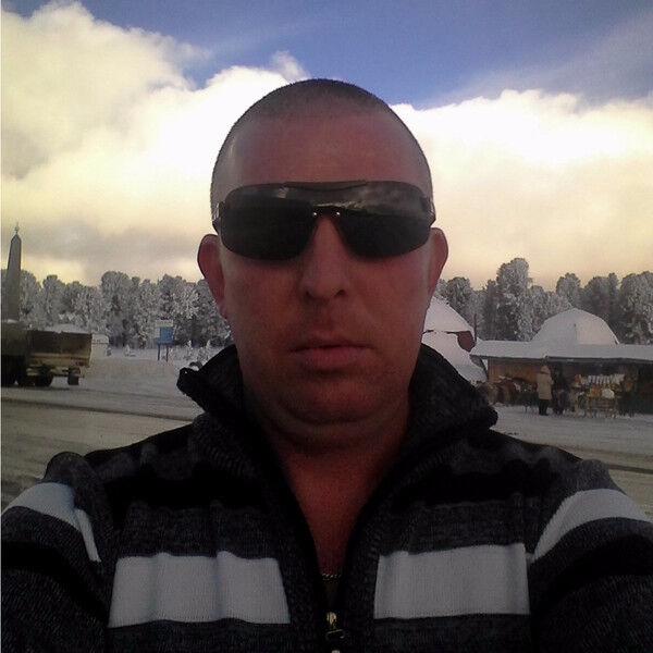Знакомства Белокуриха, фото мужчины Виталя, 39 лет, познакомится для флирта, любви и романтики, cерьезных отношений