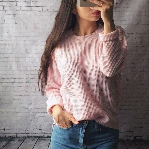 Знакомства Старая Русса, фото девушки Олячка, 23 года, познакомится для флирта, любви и романтики, cерьезных отношений