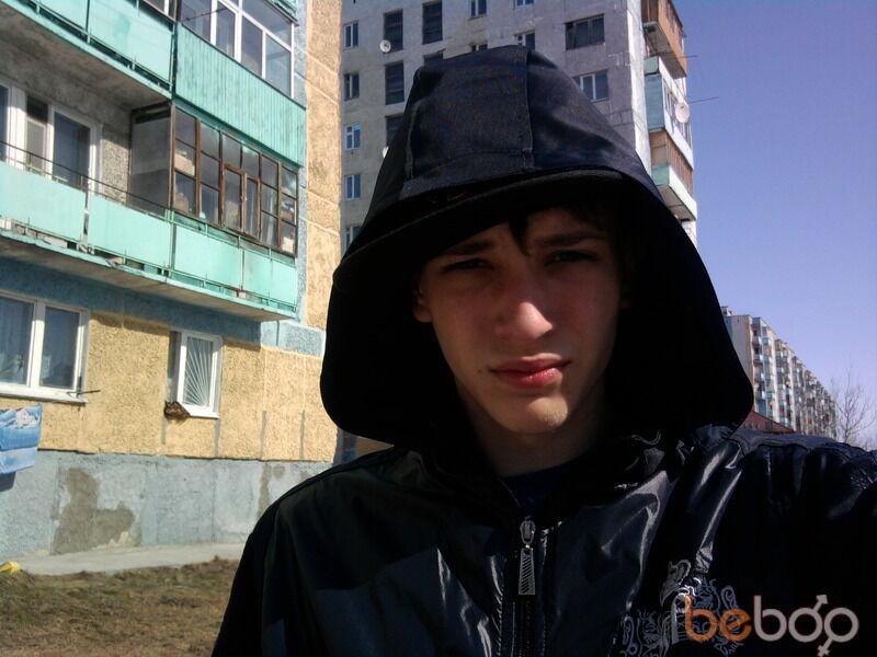 Знакомства Радужный, фото мужчины Yarik, 34 года, познакомится для переписки
