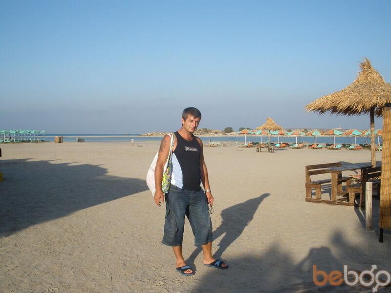 Знакомства Chania, фото мужчины Niko, 43 года, познакомится для флирта
