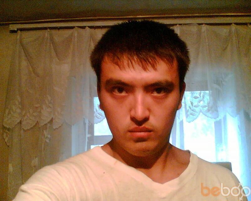 Знакомства Алматы, фото мужчины Bahtyar, 36 лет, познакомится для флирта, любви и романтики, cерьезных отношений