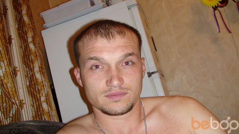 Знакомства Москва, фото мужчины Wasek, 39 лет, познакомится для любви и романтики, cерьезных отношений