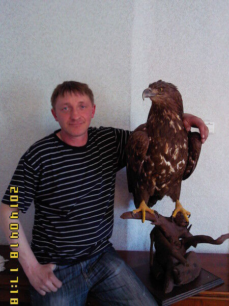Знакомства Бакал, фото мужчины Влад, 50 лет, познакомится для флирта, любви и романтики, cерьезных отношений
