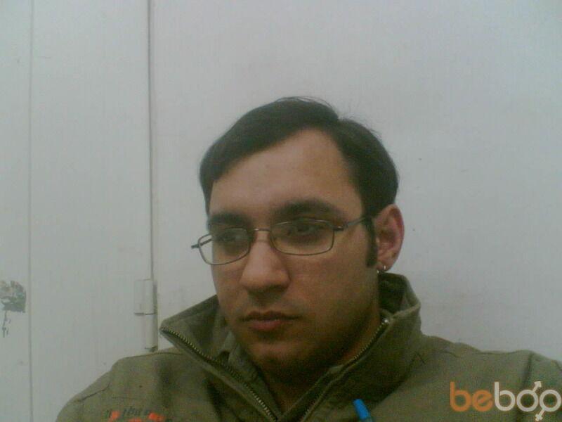 Знакомства Горловка, фото мужчины Bellagio, 36 лет, познакомится для флирта, переписки
