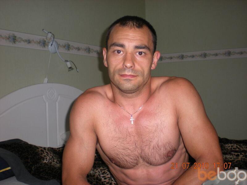 Знакомства Стокгольм, фото мужчины ALEX, 42 года, познакомится для любви и романтики, cерьезных отношений