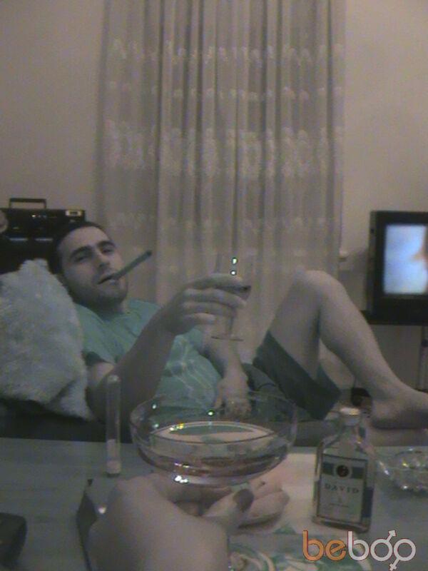 Знакомства Ереван, фото мужчины Musho, 37 лет, познакомится