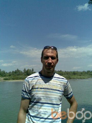 Фото мужчины VITALII1909, Черновцы, Украина, 41