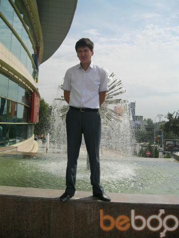 Фото мужчины Baha, Шымкент, Казахстан, 28