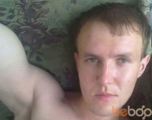 Фото мужчины IceCream, Старый Оскол, Россия, 31