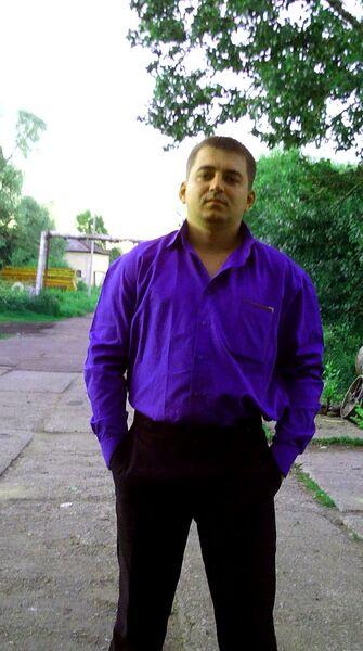 Фото мужчины Oleg, Барановичи, Беларусь, 28