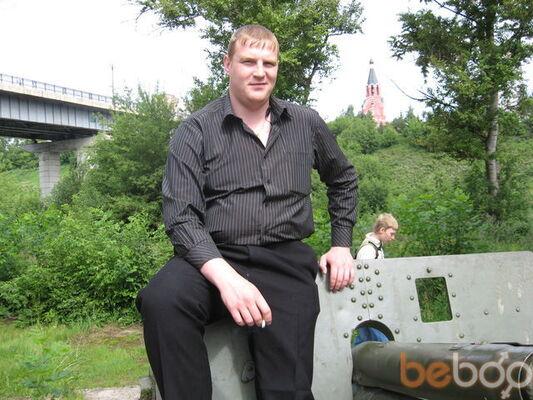 Фото мужчины lukowenkow, Щелково, Россия, 31