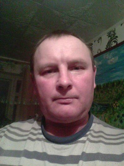 Фото мужчины Сергей, Магадан, Россия, 46