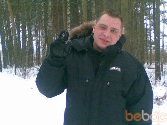 Фото мужчины mihei, Калининград, Россия, 36