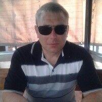 Фото мужчины Dima, Риддер, Казахстан, 34