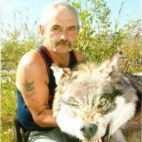 Фото мужчины Александр, Киев, Украина, 55