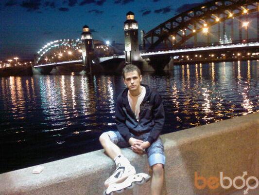 Фото мужчины vlad036, Санкт-Петербург, Россия, 34