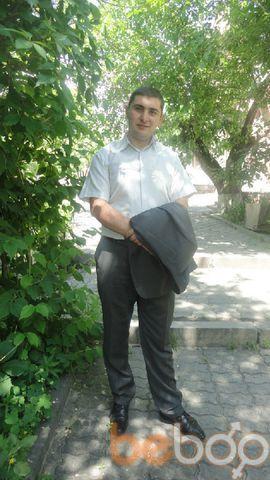 Фото мужчины VA001, Ереван, Армения, 29