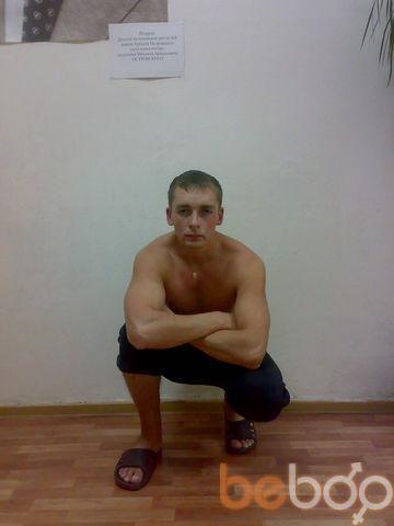 Фото мужчины ruslan, Нижний Новгород, Россия, 33