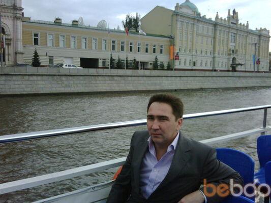 Фото мужчины Aleks, Ташкент, Узбекистан, 41