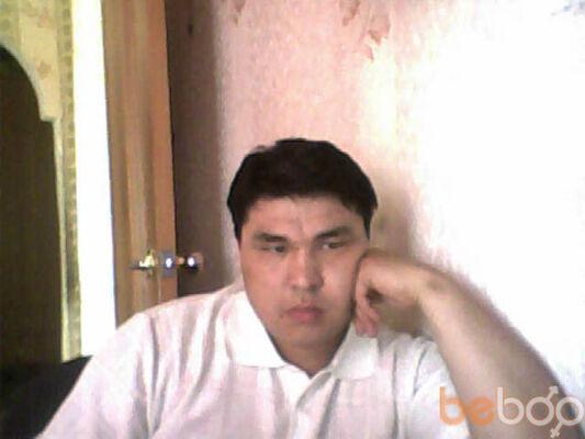 Фото мужчины тамирлан, Актобе, Казахстан, 32