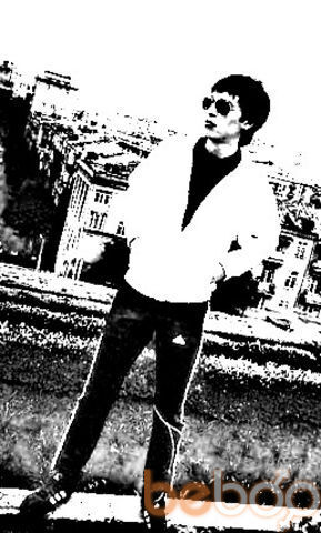 Фото мужчины SiMpOnAAAa, Ереван, Армения, 26