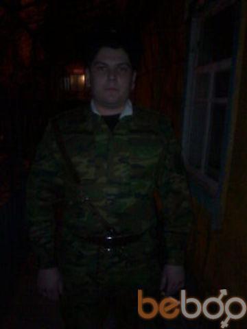 Фото мужчины Иван, Актобе, Казахстан, 26