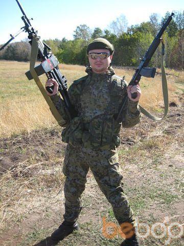 Фото мужчины Сахалин, Тольятти, Россия, 31