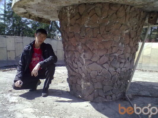 Фото мужчины Кана, Петропавловск, Казахстан, 24