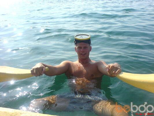Фото мужчины Fitnes, Томск, Россия, 36