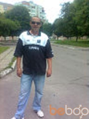 Фото мужчины unclesam, Червоноград, Украина, 37