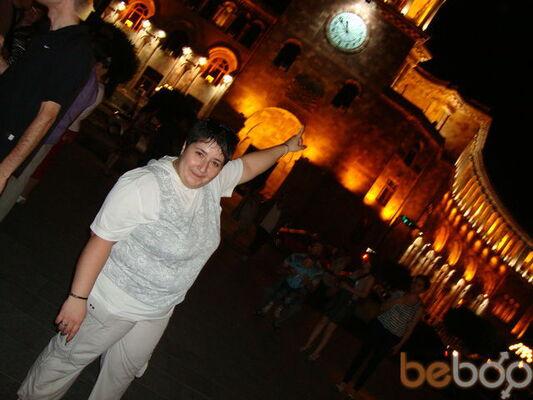 Фото девушки Lilit, Ереван, Армения, 39