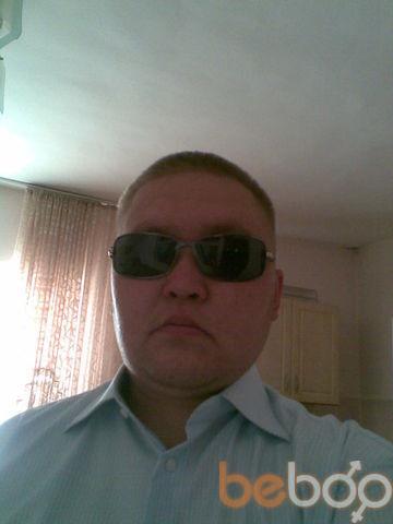 Фото мужчины manar, Алматы, Казахстан, 37