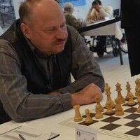 Фото мужчины Анатолий, Ярославль, Россия, 56