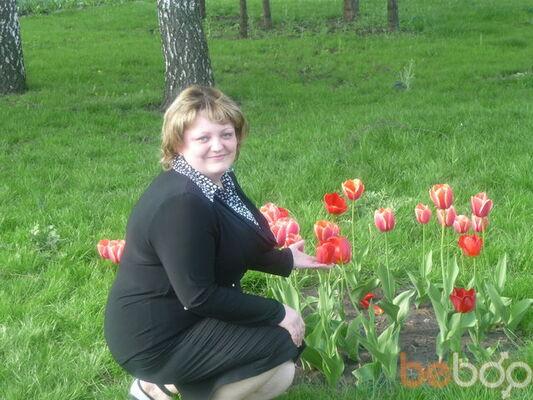 Фото девушки Танюшка 83, Кривой Рог, Украина, 33