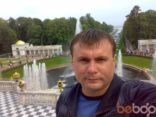 Фото мужчины Саня, Краснодар, Россия, 42