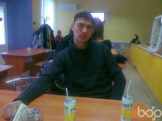 Фото мужчины jaroslav, Саратов, Россия, 27