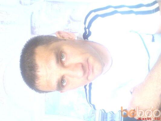 Фото мужчины 80679611937, Белая Церковь, Украина, 33
