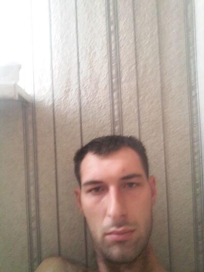 Фото мужчины Дэн, Астана, Казахстан, 30