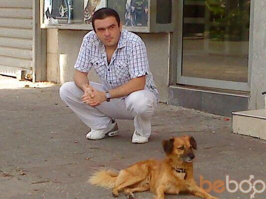 Фото мужчины max2891, Хайфа, Израиль, 35