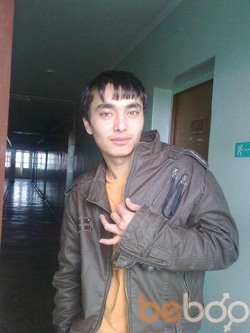 Фото мужчины ata12, Могилёв, Беларусь, 25