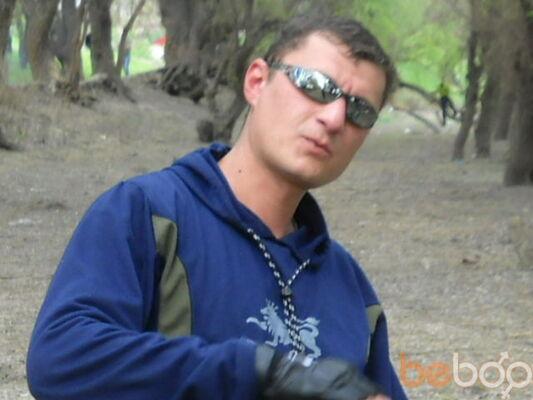 Фото мужчины vlado4enrad, Тирасполь, Молдова, 36